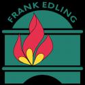 Kaminbau Frank Edling