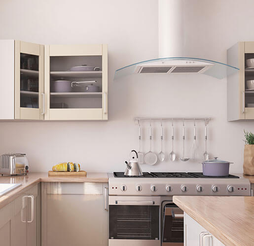 kitchen-01-free-img.jpg